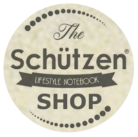 the_shop_icon