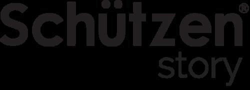 schutzen_story