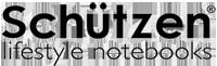 Schutzen Notebooks
