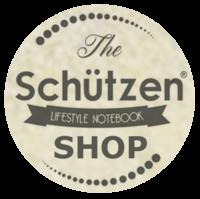the_shop_icon