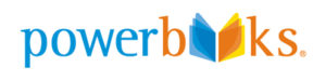Powerbooks-logo2